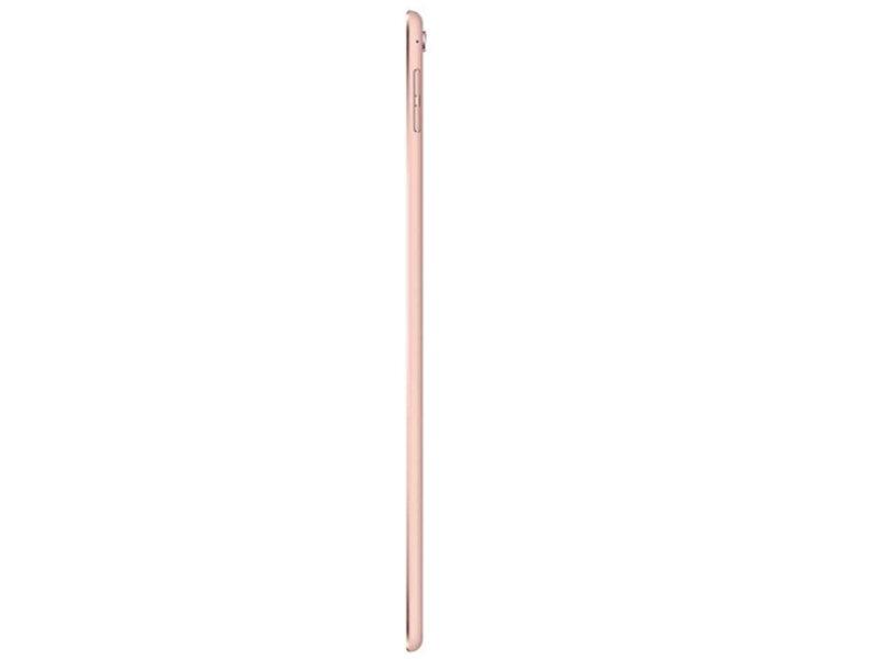 "Apple iPad Pro 10.5"" 64GB Wifi+4G Rose Goud"