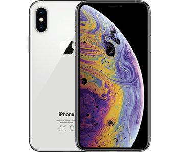 Apple iPhone XS 256GB Zilver