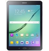 Samsung Galaxy Tab S2 8.0 Plus Wifi+4G 32GB Zwart