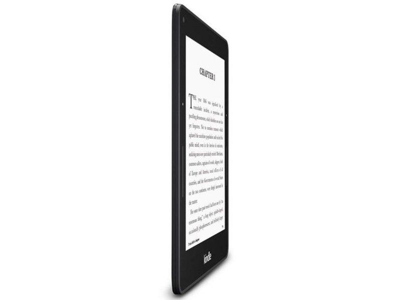 Kindle Voyage Wifi+3G Zwart