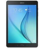 Samsung Galaxy Tab A 9.7 Wifi 16GB Zwart