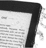 Kindle Paperwhite 10e Gen. 8GB Wifi Zwart