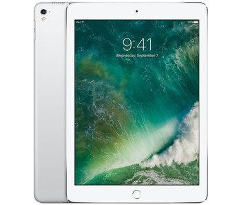 """Apple iPad Pro 9.7"""" 256GB Wifi Zilver"""