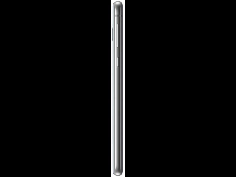 Samsung Galaxy S10e 128GB Wit