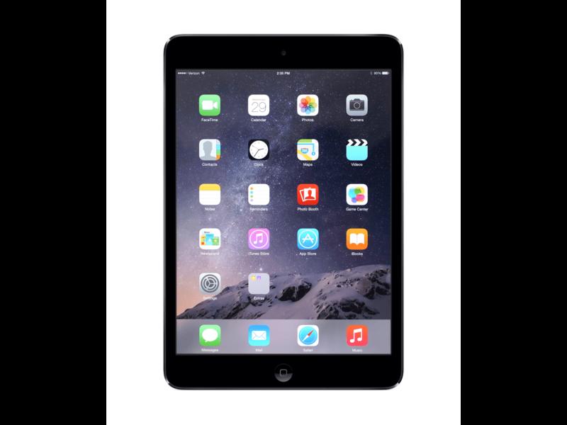 """Apple iPad Pro 9.7"""" 32GB Wifi + 4G Space Gray"""