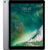 """Apple iPad Pro 12.9"""" 2017 256GB Wifi+4G Space Gray"""