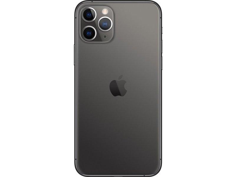 Apple iPhone 11 Pro 256GB Space Gray