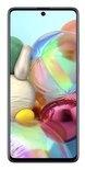 Samsung Galaxy SM-A715F 17 cm (6.7 ) 128 GB Zwart 4500 mAh