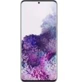 Samsung Galaxy S20+ 5G 128GB Gray