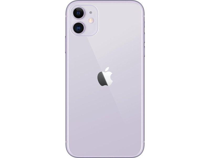 Apple iPhone 11 64GB Purple