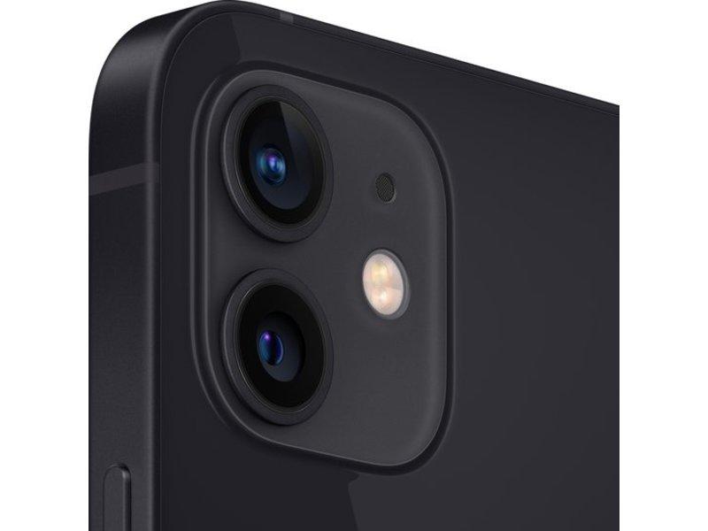 Apple iPhone 12 Mini 64GB Black