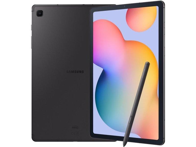 Samsung Galaxy Tab S6 Lite LTE 64GB P615