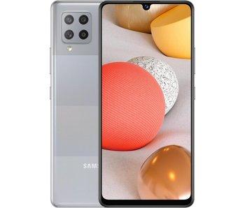 Samsung Galaxy A42 Dual Sim 5G 128GB Grijs