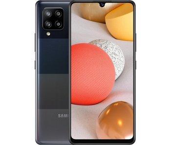 Samsung Galaxy A42 Dual Sim 5G 128GB Zwart