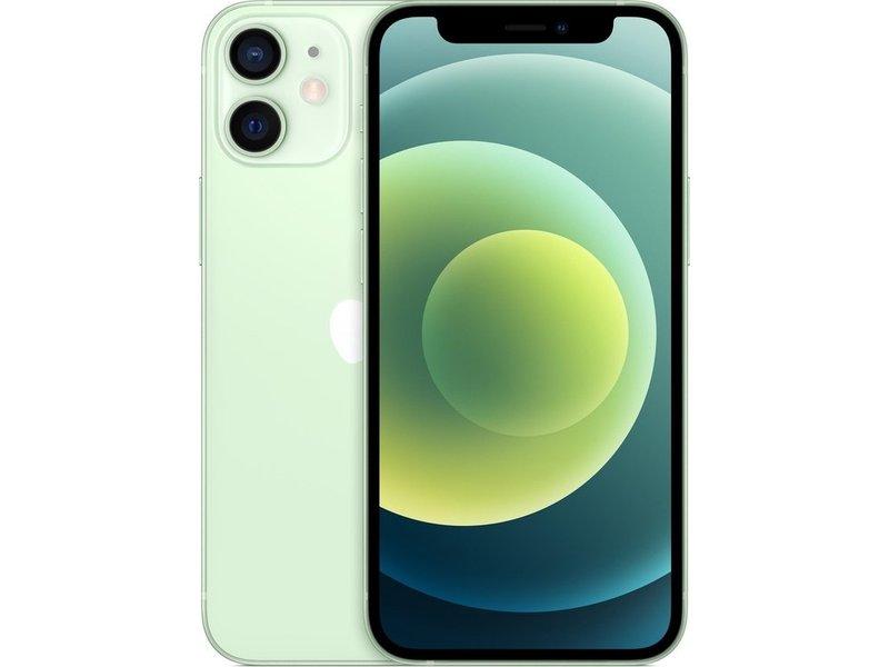 Apple iPhone 12 128GB Green