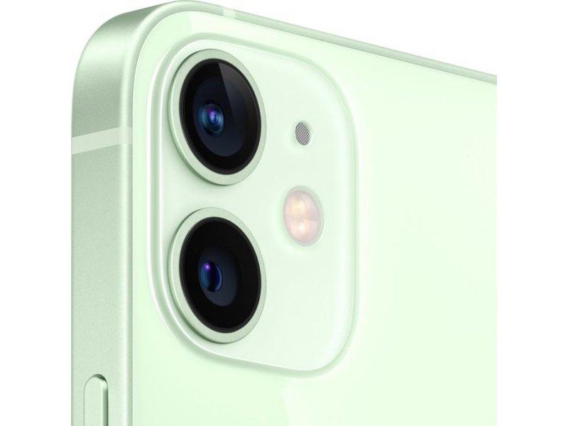 Apple iPhone 12 Mini 128GB Grreen