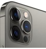 Apple iPhone 12 Pro Max 128GB Graphite