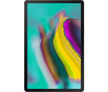 Samsung Galaxy Tab S5e 64GB Wifi T720