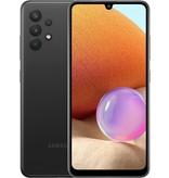 Samsung Galaxy A32 4G Dual Sim 128GB Zwart