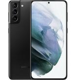 Samsung Galaxy S21 Plus 5G Dual Sim 256GB Gray