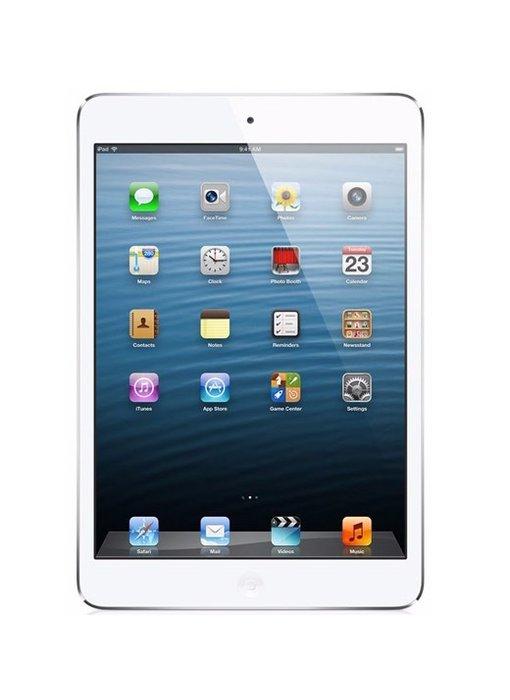 Apple iPad Air 2 64GB Wifi + 4G Zilver