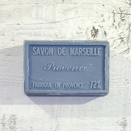 """Seife """"Provence"""""""