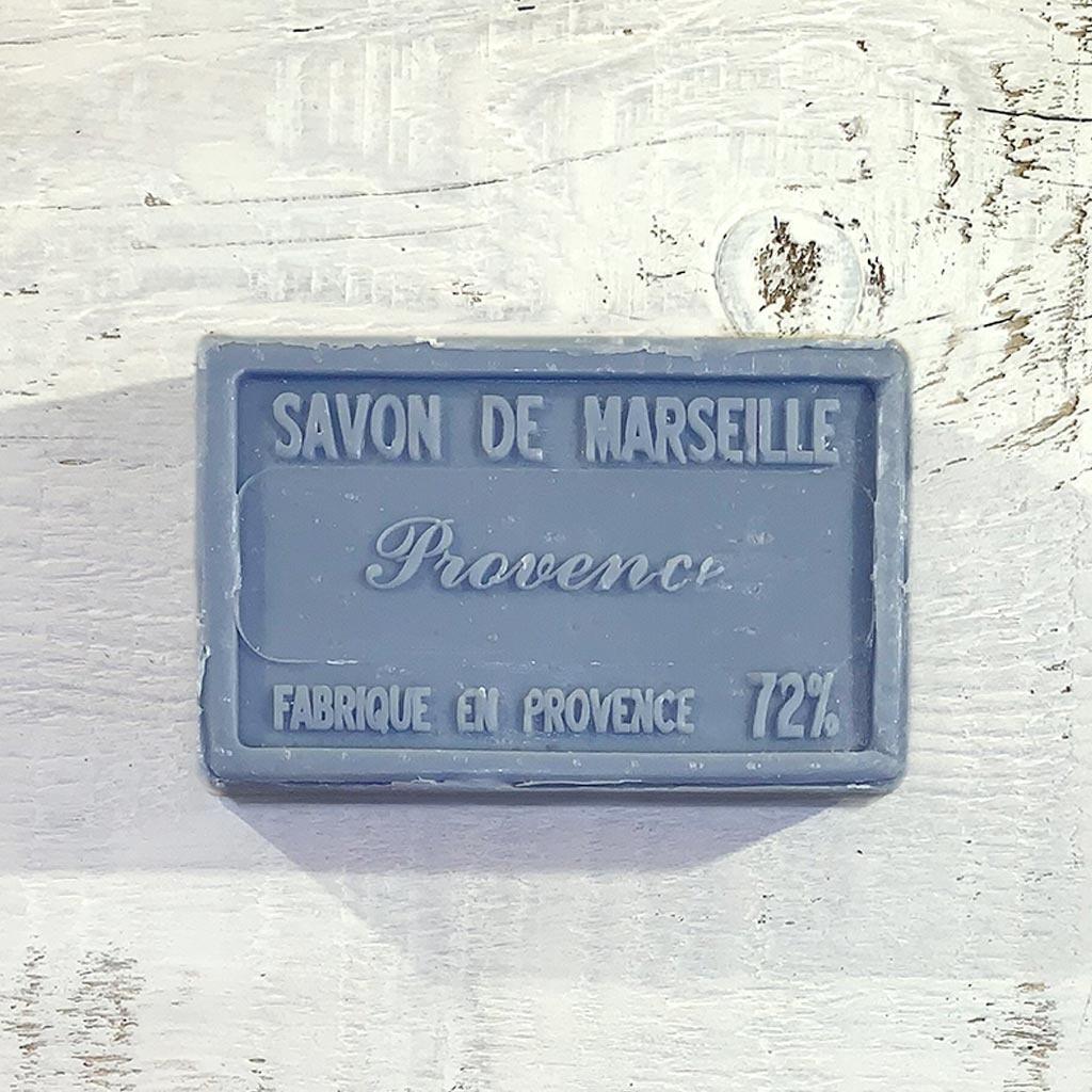 "Seife ""Provence"" 100 g, Savon de Marseille "" Provence"""