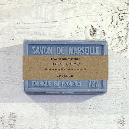 """Naturseife """"Provence"""""""