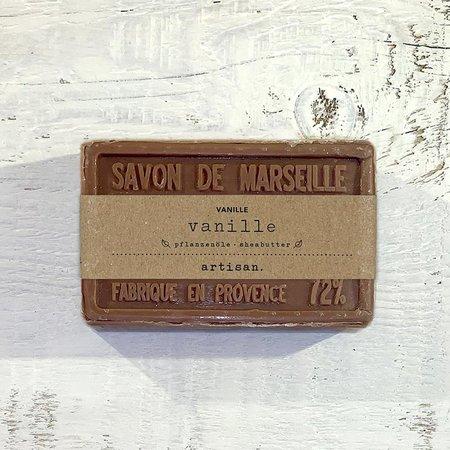 """Naturseife  """"Vanille"""""""