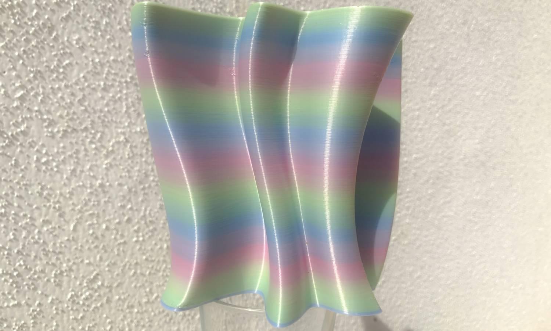 Vase-Silky-Regenbogen-pastell