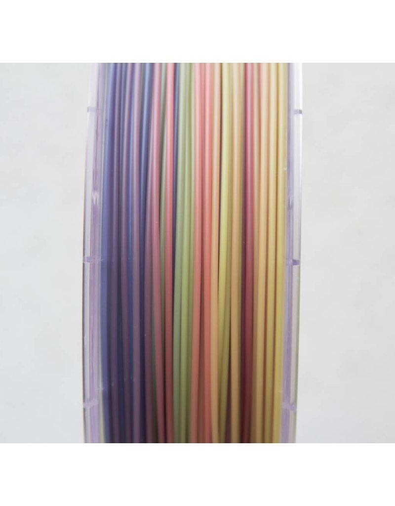 PLA Regenbogen pastell 3kg