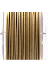 PLA Bamboo
