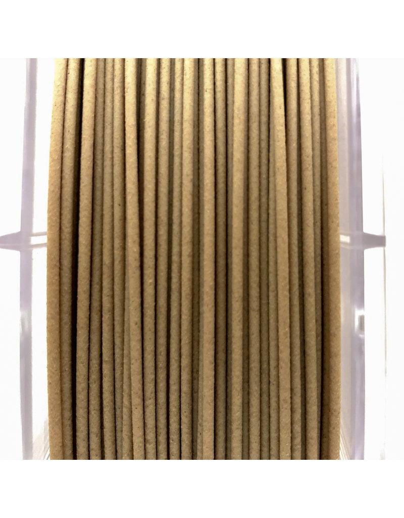PLA Bambus