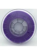 PLA   Violett Blau