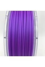 PLA violet blue