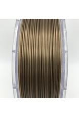 PLA brown green