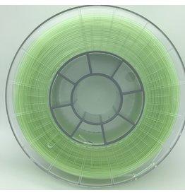 PLA light green
