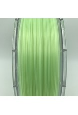 PLA light green