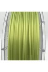 PLA olive yellow