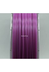 PLA Purple