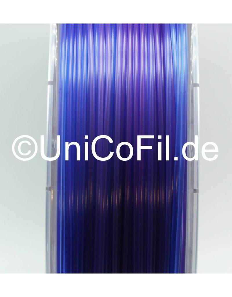 PLA Blue-violet