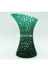 PLA Rauchquarz-Grün