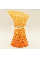 PLA Rot-Orange-Gelb