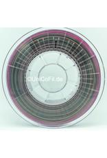 PLA Rauchquarz-Violett