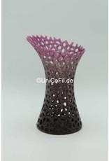 PLA smoky quartz Purple