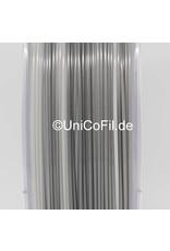PLA Dark Grey-White