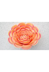 PLA Flower