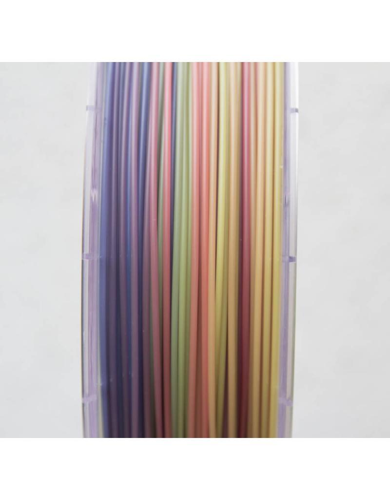 PLA Rainbow pastel