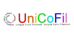 Unique Color Filament