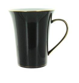 Lifestyle Aidin mug Black